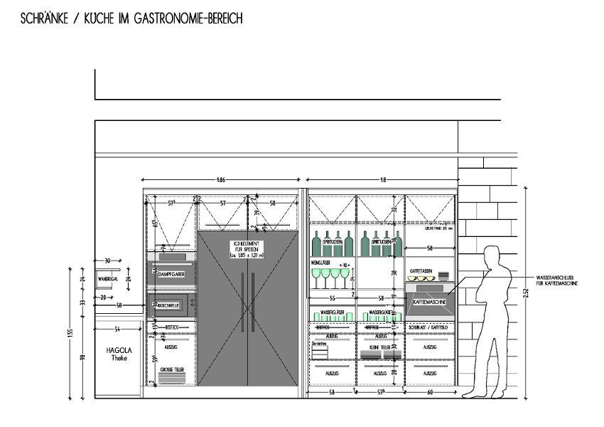 Momentum Spa Düsseldorf momentum spa düsseldorf ks architekten düsseldorf