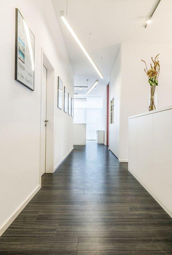 loftb ro ks architekten d sseldorf ks architekten d sseldorf. Black Bedroom Furniture Sets. Home Design Ideas